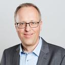 Peter Lampe - Köln