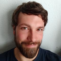 Tim Edelmann's profile picture