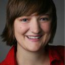 Mandy Voigt - Dresden