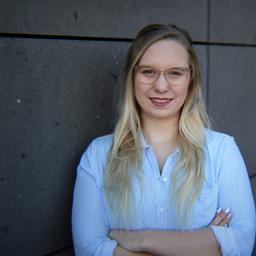Alisa Fischer's profile picture