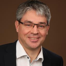 Sven Losinzky - Arvato Systems - Bielefeld