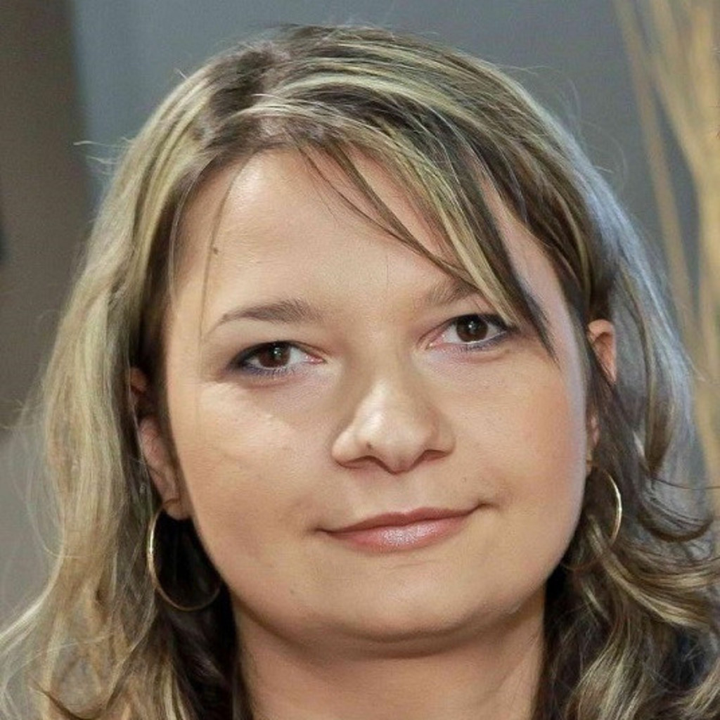 Ljiljana Daume's profile picture