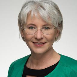 Elke Reuschel