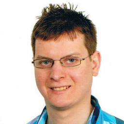 Johannes Cloesters - Johannes Cloesters IT-Support - Xanten