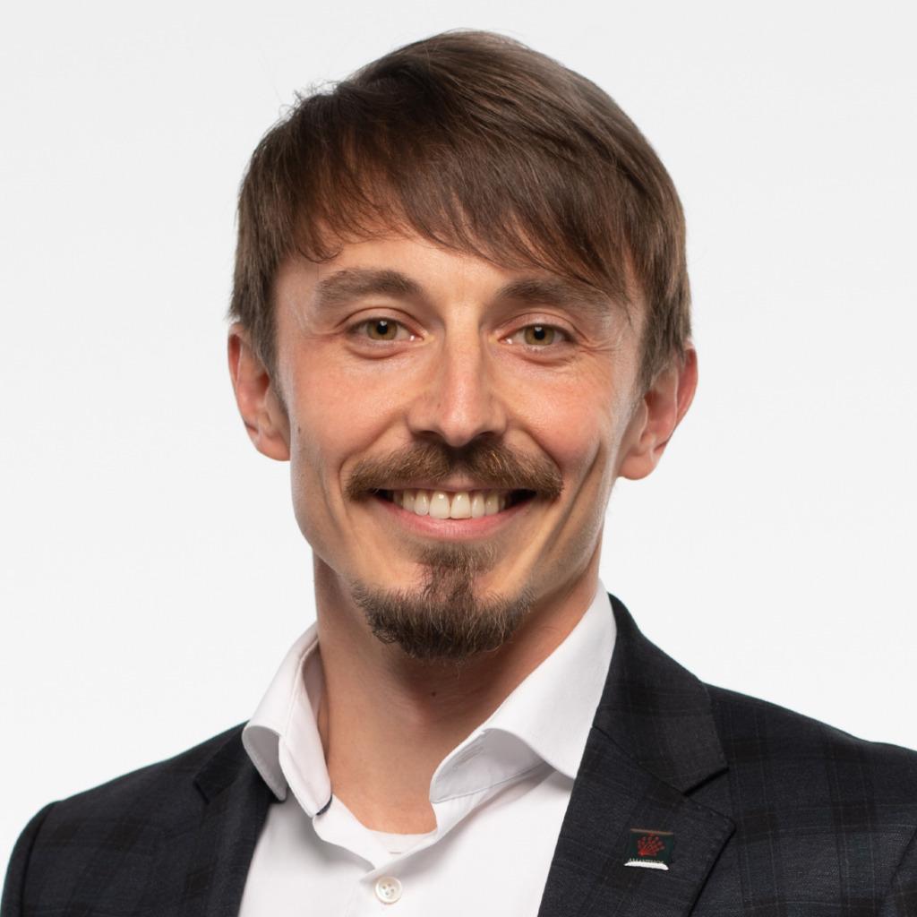Bogdan Trifunovic's profile picture