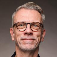 Harald Metzler