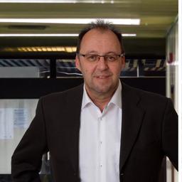 Uwe Stöhr