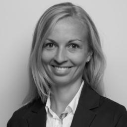 Irène Abt-Durrer's profile picture
