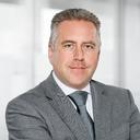 Oliver Kraus - Göppingen