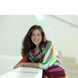 Christiane Benecke