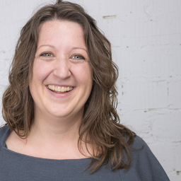 Dr. Julia Schönborn - Leading Edge - Heidelberg