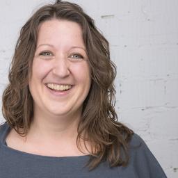 Dr Julia Schönborn - World Citizen School - Heidelberg