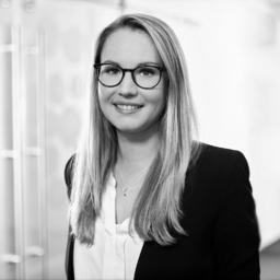Verena Götz - Star Cooperation GmbH - Böblingen