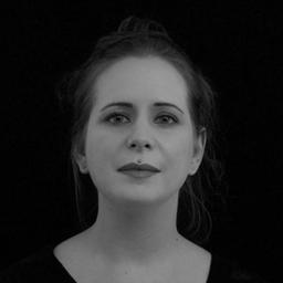 Ulrike Knöll - Aus Liebe zum Duft - Stuttgart