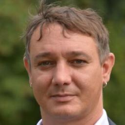 Sven Lukacs