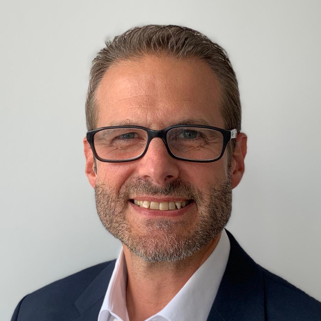 Andreas Bopp's profile picture