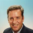 Markus Weidner - Bischweier