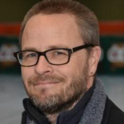 Dirk Schmidt - Vacurant Heizsysteme GmbH