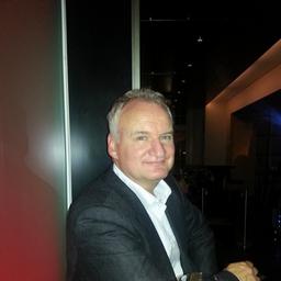 Udo Buchheit