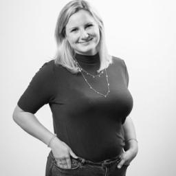 Mara Kolb's profile picture
