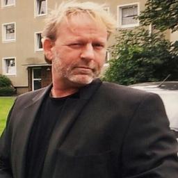 Frank Pischek - Diverse - Hilden
