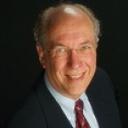 Dennis Nagel - Grand Rapids