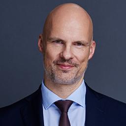 Thomas Laurien - TOPOS Personalberatung GmbH - Hamburg