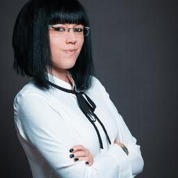 Lisa-Marie Szwedek's profile picture