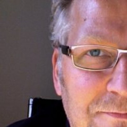 Ralf Haubert - bergauf.net Suchmaschinenoptimierung - Berlin