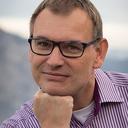 Andreas Fürst - Linz