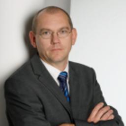 Christian Buschmann's profile picture