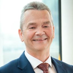 Frank Ziemer - Kienbaum Consultants International GmbH - Hamburg