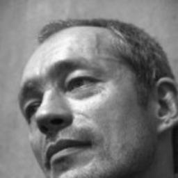 Heinrich v. Schimmer