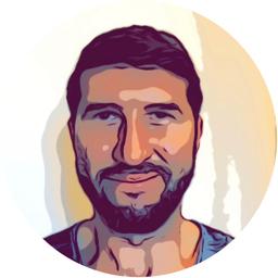 Miroslav Grgic