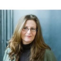Julia Bernhart's profile picture