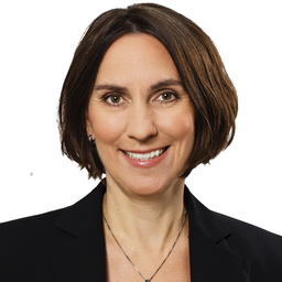 Birgit Pacher