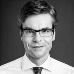 Stefan Eltgen's profile picture