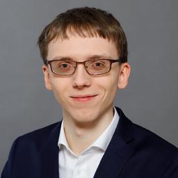 Michael Berthold's profile picture