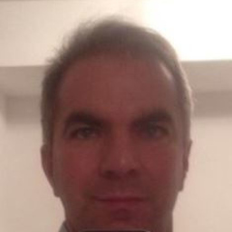 Holger Döringer's profile picture