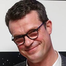 Dirk Felsmann