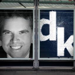 Dr Detlef Konikowski - Dr. Konikowski & Partner - financial services - Dortmund
