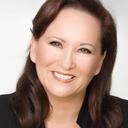 Christina Wegner - Neu-Ulm