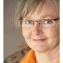 Ursula Schmees - www.ursula-schmees.de - Münster