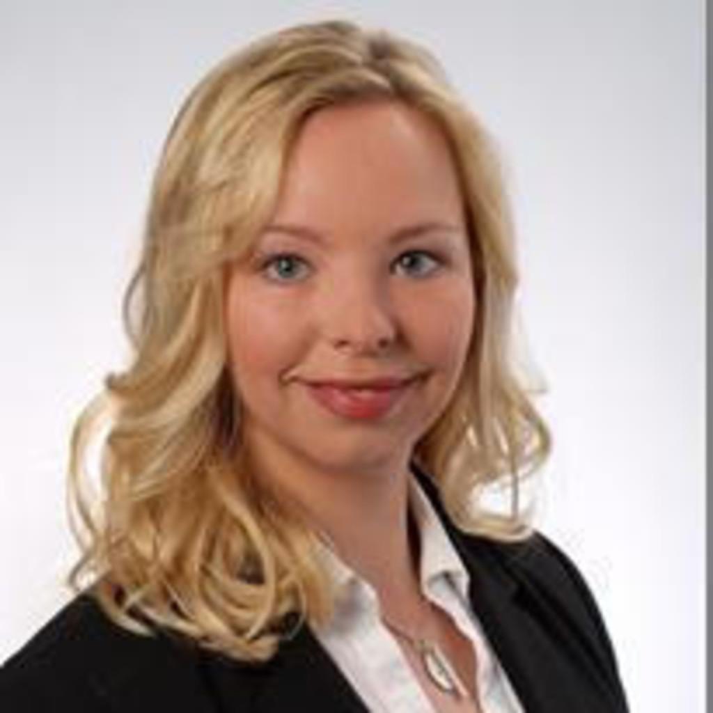 Yvonne Nagel - Weiterbildung Zum Betriebswirt IHK - IHK Fu00fcr Mu00fcnchen Und Oberbayern | XING