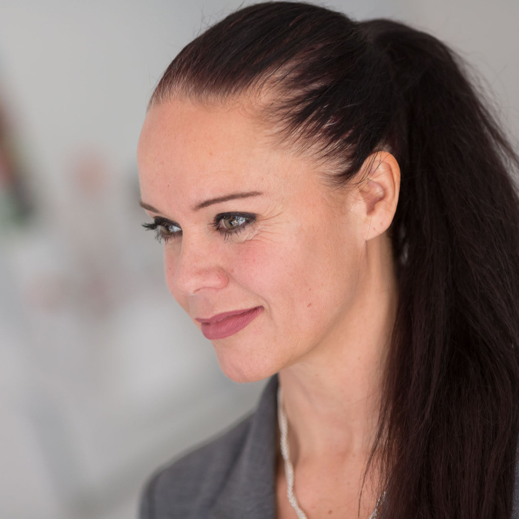 Monika Boettcher's profile picture