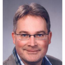 Jörg Magedanz