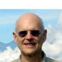 Jonathan Huie - MasterTeam LLC - Tierra Verde