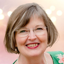 Elisabeth Engel - Elisabeth Engel Energy Coach - Online weltweit - Dreieich
