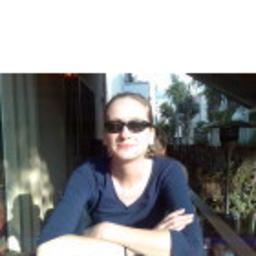 Karin Lederer - korrektor.at - Vienna