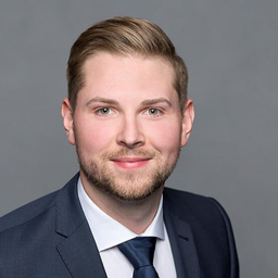 Krzysztof Mistak's profile picture
